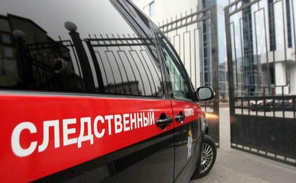 СК завел уголовное дело из-за фейка о создании коронавируса в России