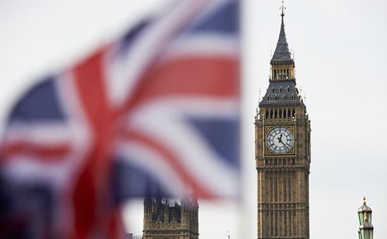Суд Великобритании обязал согласовать Brexit спарламентом