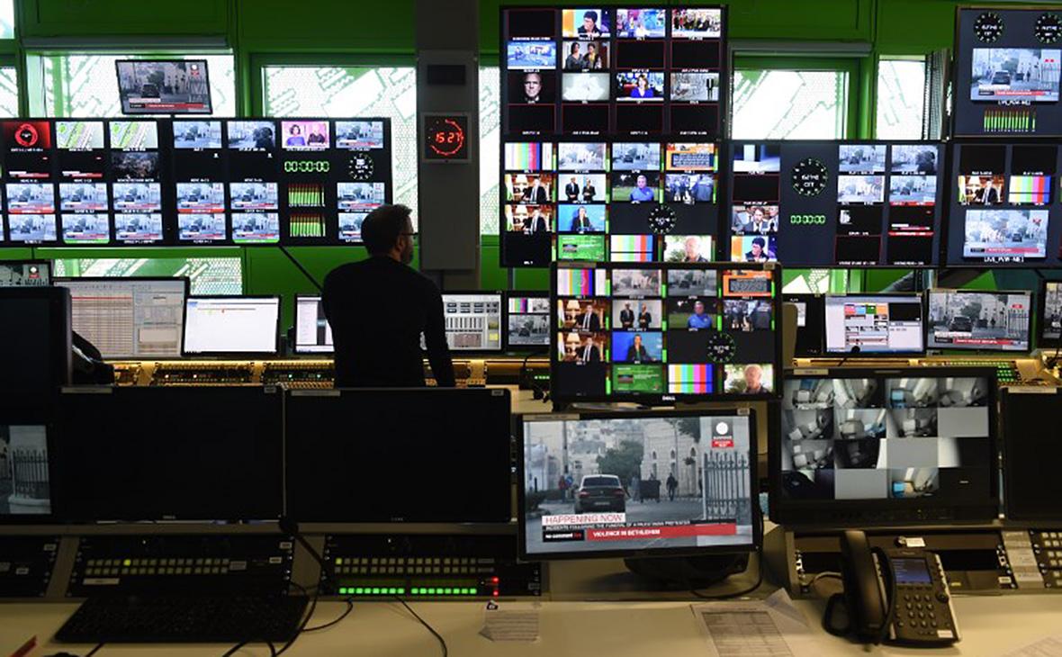 СМИ узнали причину заморозки €15 млн залога Украины за «Евровидение»