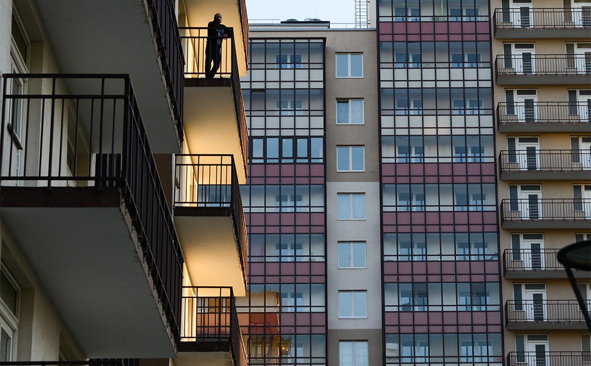 Гражданам станет проще рефинансировать ипотеку на более выгодных условиях