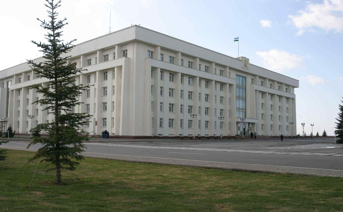Правительство Башкирии выплатит 7 млн рублей семьям погибших вахтовиков