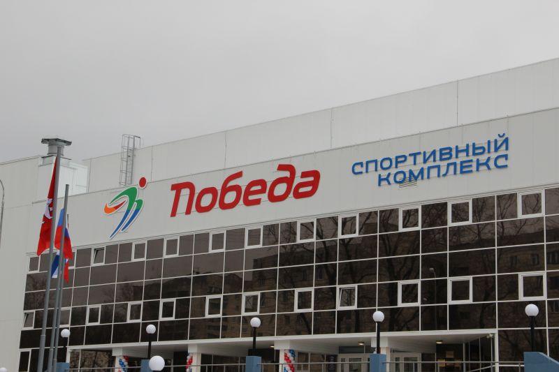 Пермскому чиновнику грозит срок за превышение должностных полномочий
