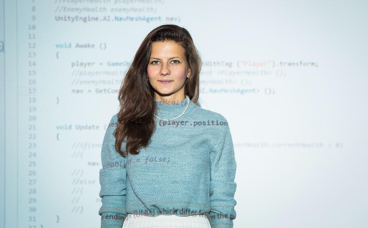 Абра «Кодабра»: как заработать на обучении детей программированию