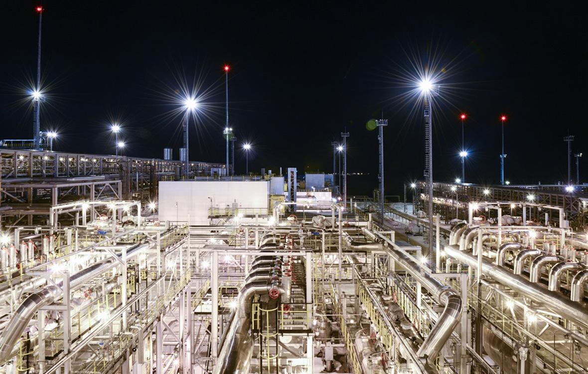 «Дочку» «Роснефти» обязали доплатить в бюджет 2,4 млрд руб.