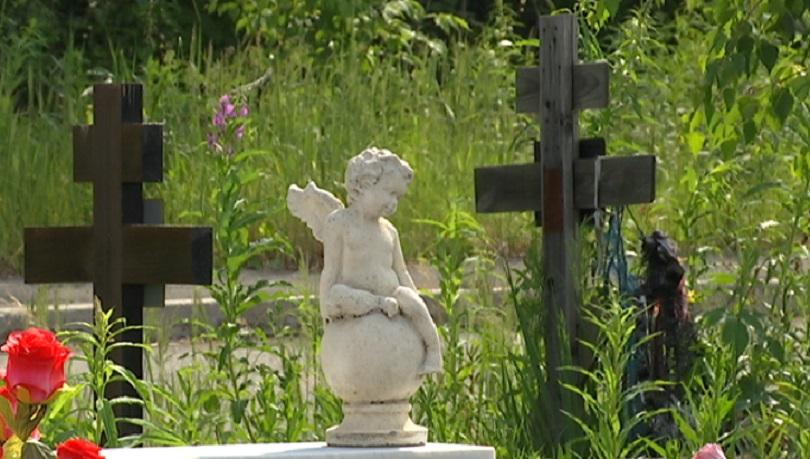 Пермское УФАС запретило полиции сообщать сведения об умерших