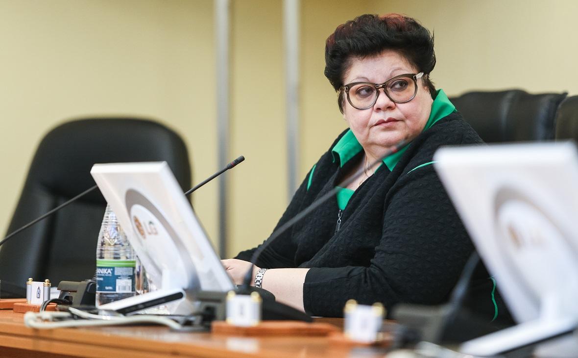 Минфин Нижегородской области готовит на 2018 год профицитный бюджет