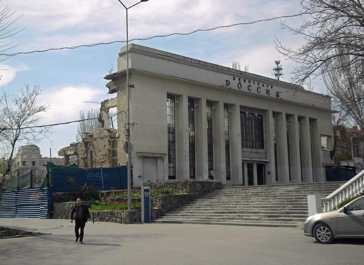 До лучших времен: кто виноват в остановке ряда инвестпроектов в Ростове?