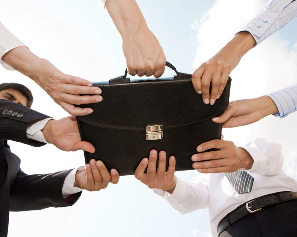 Конкурсы на гранд малому бизнесу
