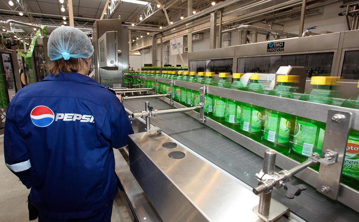 Иностранные компании попросили отменить «налог на инвестиции» в России