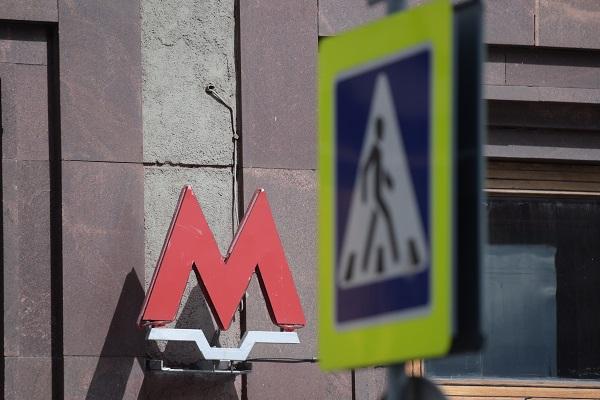 В Тюмени могут построить надземное метро