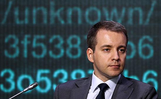 Глава Минкомсвязи оказался владельцем 14 доменов Иннополиса