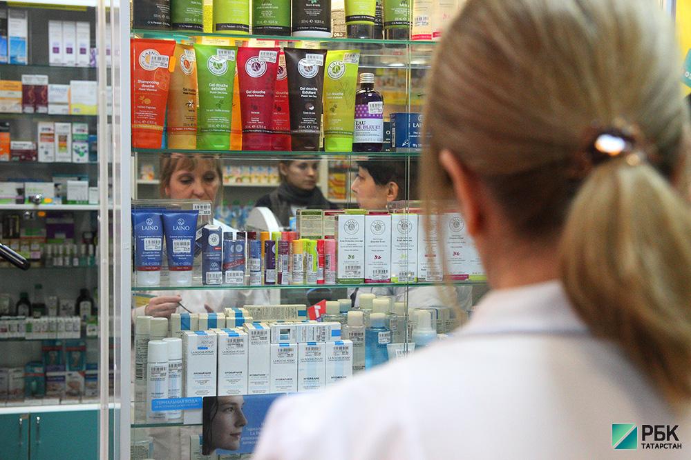 Бум продаж на лекарств от ожирения в Татарстане пугает диетологов
