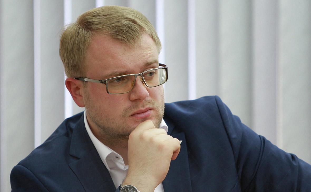 В Симферополе заявили о «вскрытии» центра по дискредитации Крыма