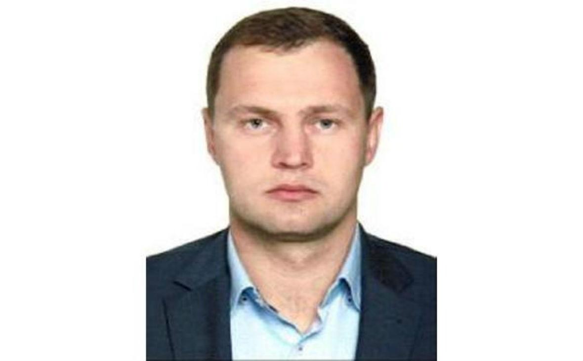 Управление дорожного хозяйства Башкирии возглавил Денис Петраковский
