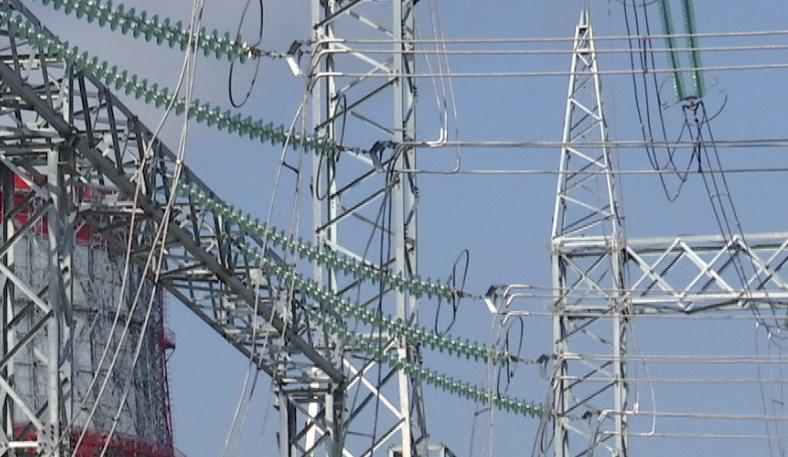 На электростанции в Прикамье могут развернуть ферму для майнинга