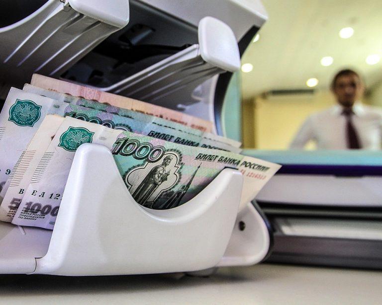 После праздников у татарстанцев не осталось денег на продукты и проезд