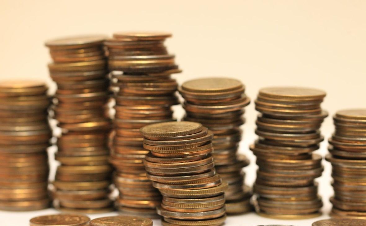 В июле в Башкирии выросла инфляция