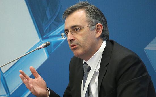 Гуриев предложил рецепт длявыживания Евросоюза