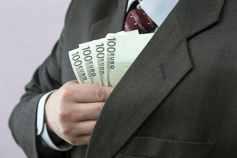 Финны оценили стоимость независимости