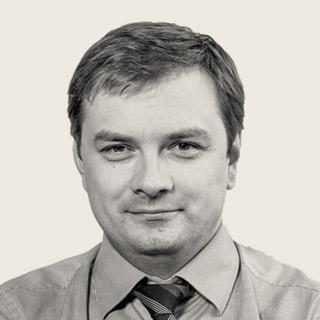 Условия эффективности: как сделать, чтобы блокчейн не навредил бизнесу
