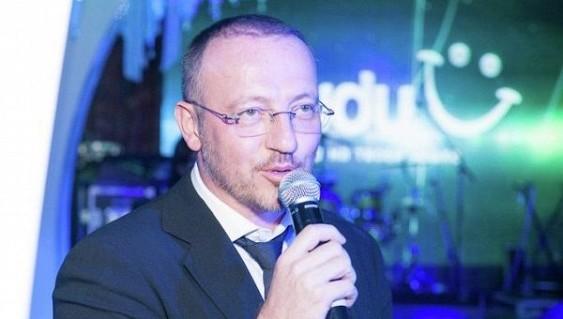 Миллиардер Алибек Исаев выплатит долги пайщикам «Бухты Квинс»