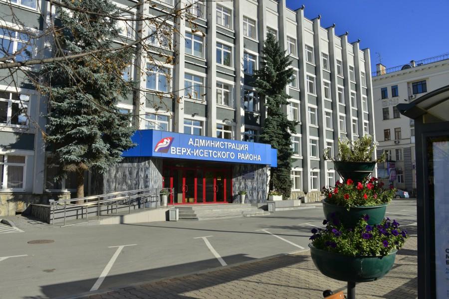 Детская поликлиника на 8 марта 126 екатеринбург сайт