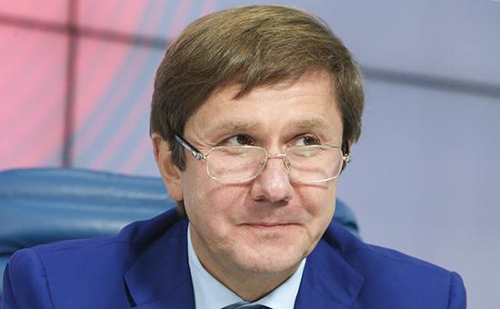 Глава «Просвещения» заявил оподготовке издательства квыходу наIPO