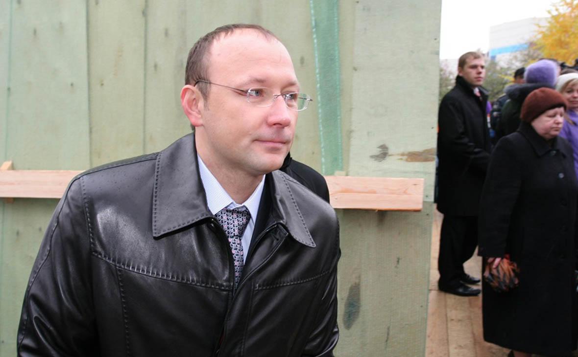 Российский миллиардер из топ-50 предложил купить медную компанию в Сербии