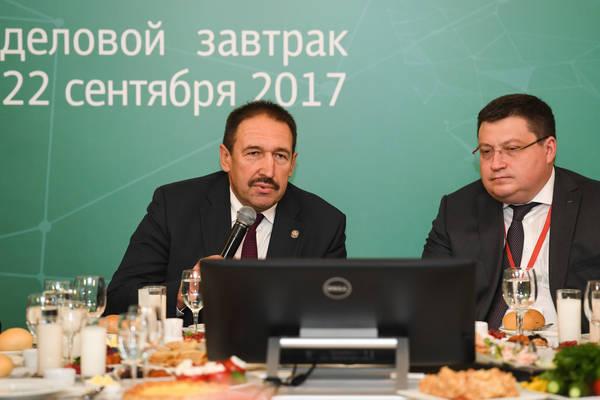 Сектор МСБ в Татарстане прирос на 18%