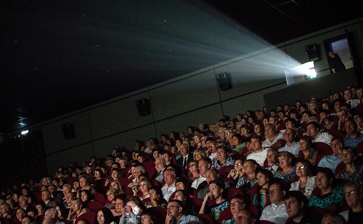 Киносеть Мамута не покажет фильм с Томом Крузом из-за наценок на билеты