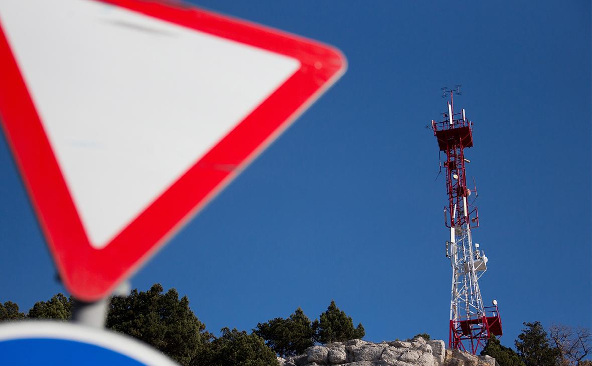 ФАС выступила против планов отдать «Ростелекому» новые частоты без торгов
