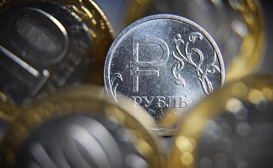 «Курс отклонился»: каквправительстве комментируют укрепление рубля