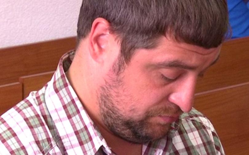 Свидетель изобличил пермского депутата в теневом бизнесе