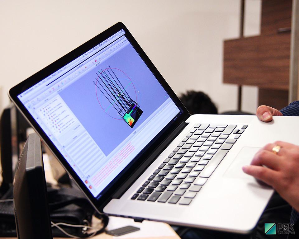 В КФУ изобрели сканер уязвимостей операционных систем компьютеров