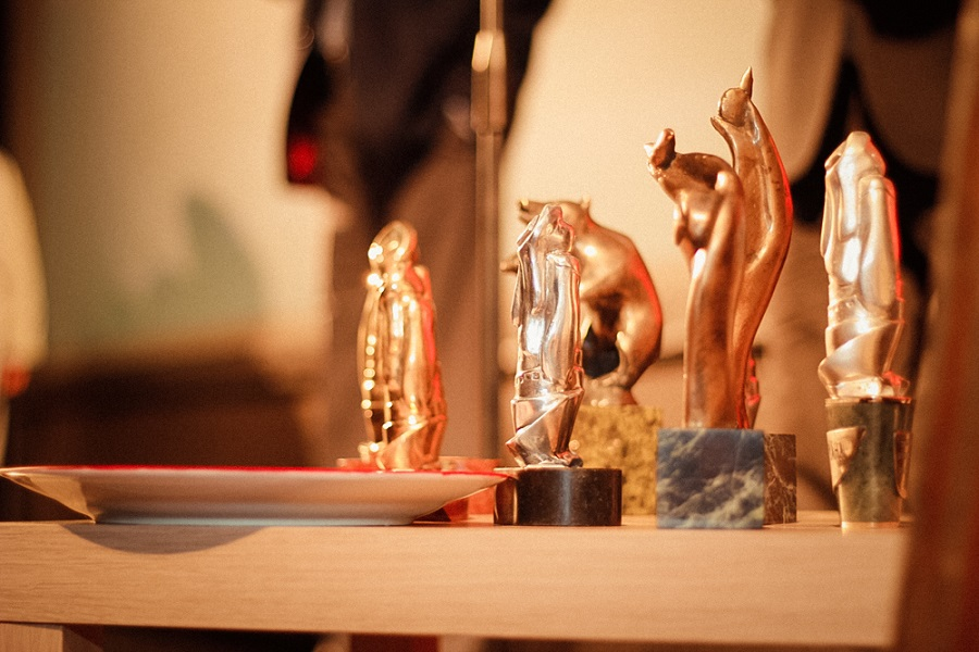 Гран-при фестиваля «Флаэртиана» получил режиссер из Швейцарии