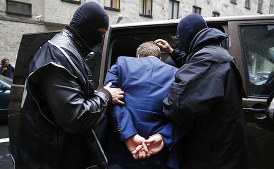 Суд Варшавы приговорил россиянина кчетырем годам тюрьмы зашпионаж