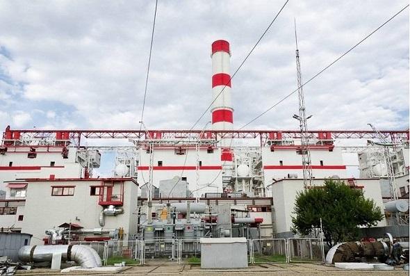 В Краснодаре восстановили электроснабжение социальных объектов