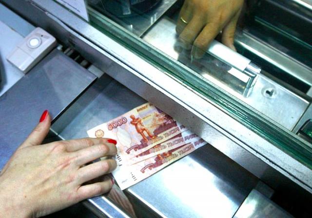Крах Татфондбанка приведет к снижению вкладов в Татарстане в 2017 году