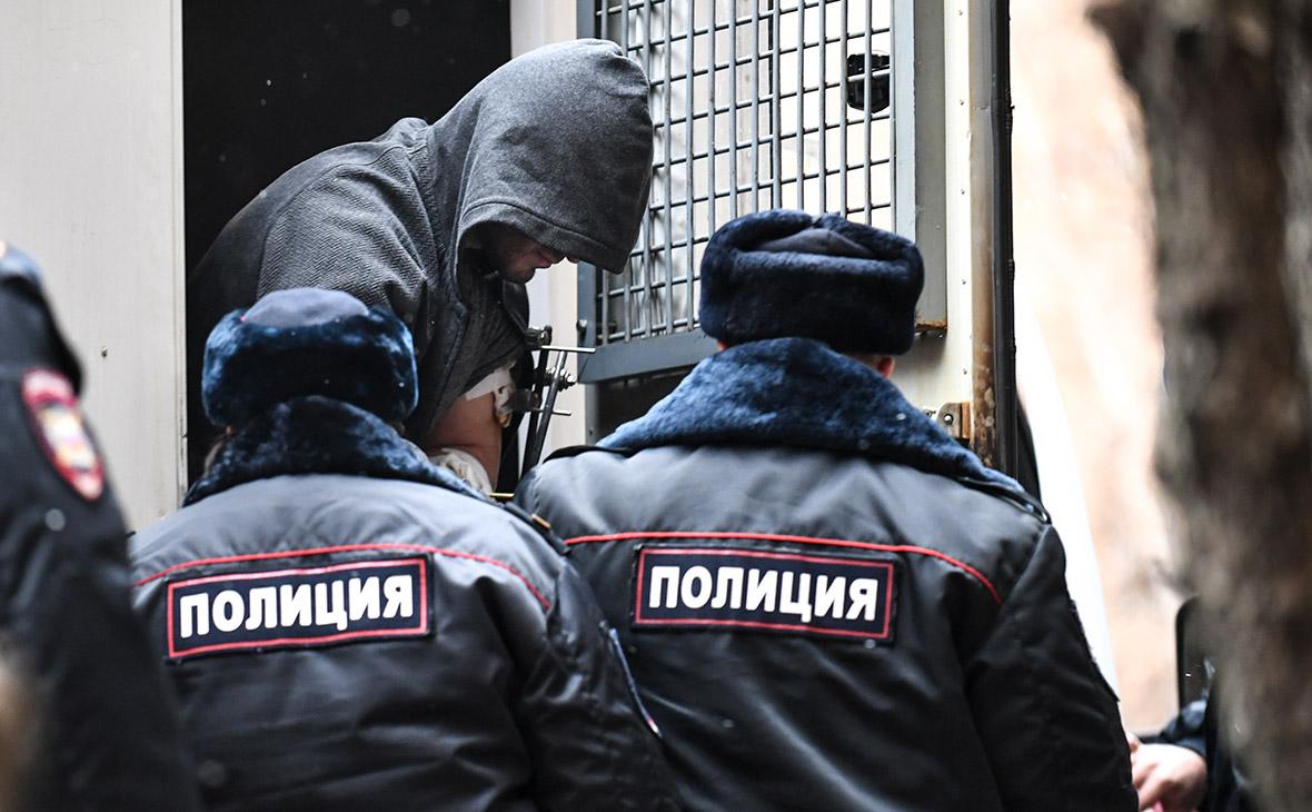 Более 70% приговоров за взятки вынесены из-за сумм до 10 тыс. руб.