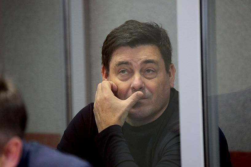 Экс-руководителю пермской «Стратегии» предъявлено окончательное обвинение