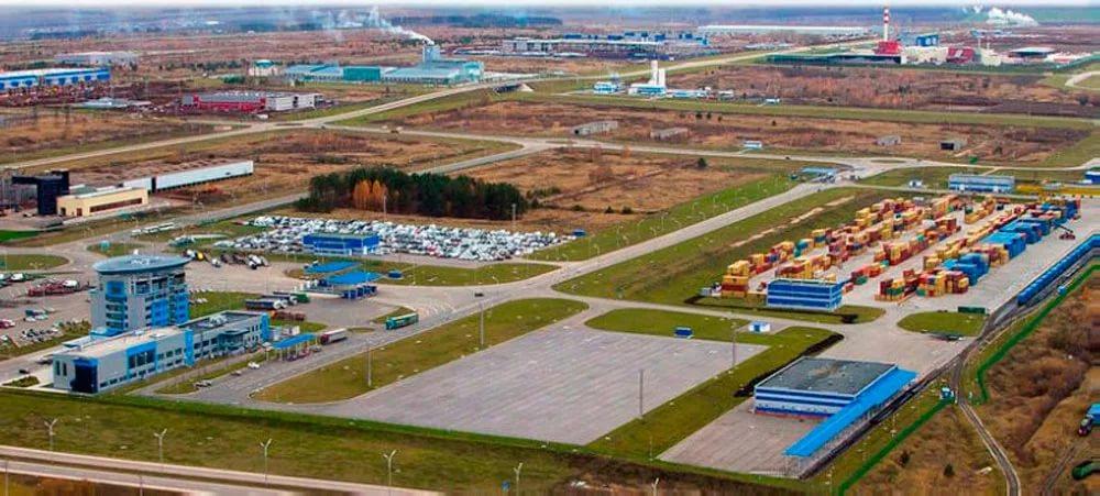 «Ростелеком» готов вложится во крупнейшие предприятия «Иннокама»