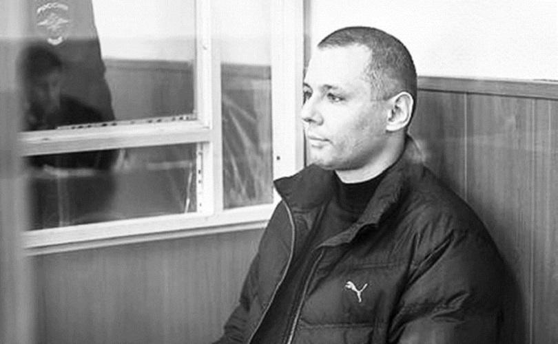 Снова в суд: Приговор бизнесмену Юрию Осипенко могут пересмотреть