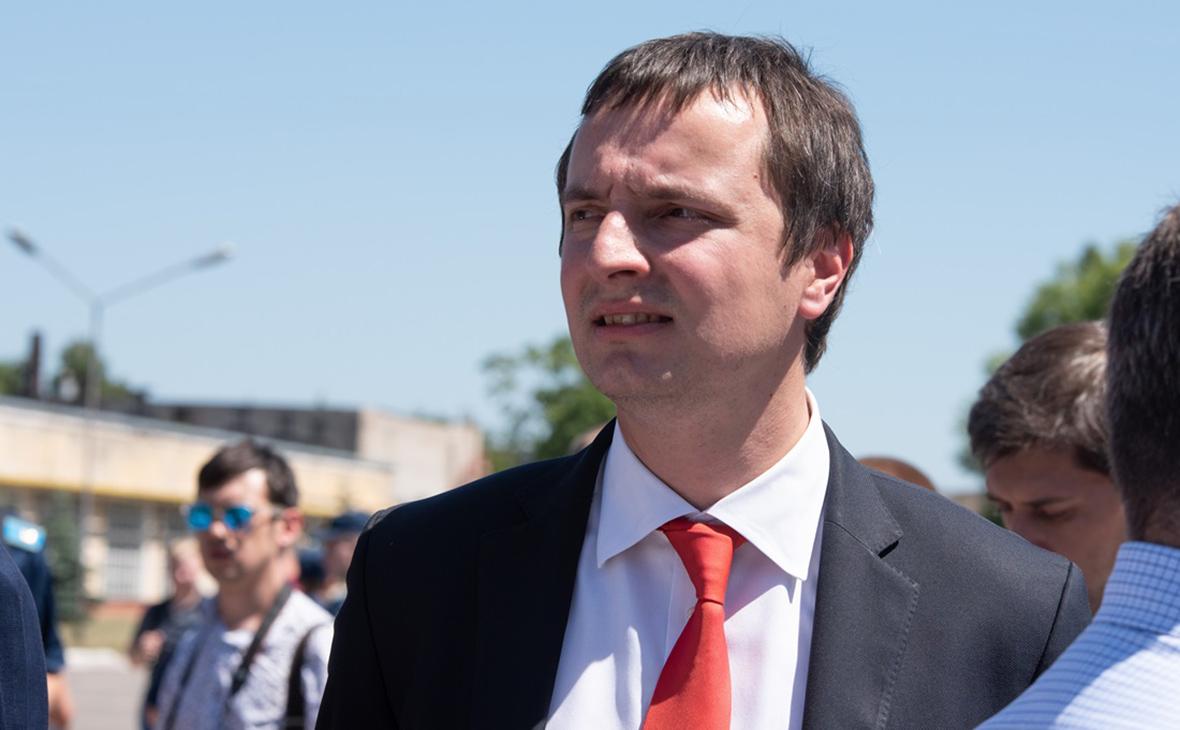 Сын Рогозина рассказал о наработках по созданию возвращаемой ракеты