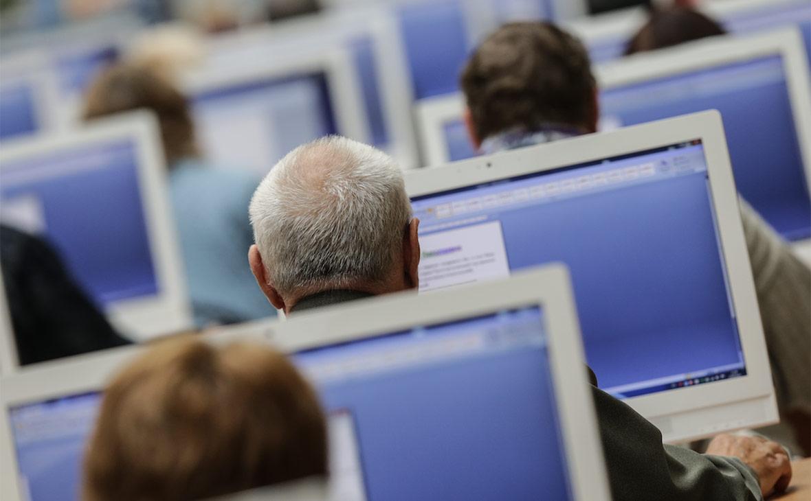 ФАС уличила поставщиков суперкомпьютеров для госнужд в сговоре