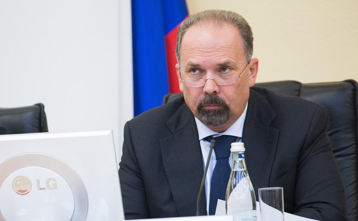 Минстрой России готовит меры поддержки для нижегородских дольщиков