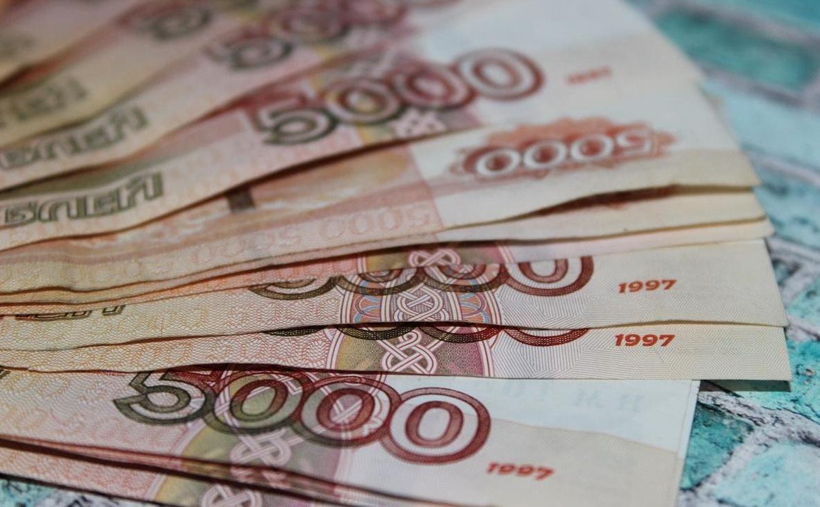 Экспорт продовольствия из Башкирии вырос за год в 3 раза