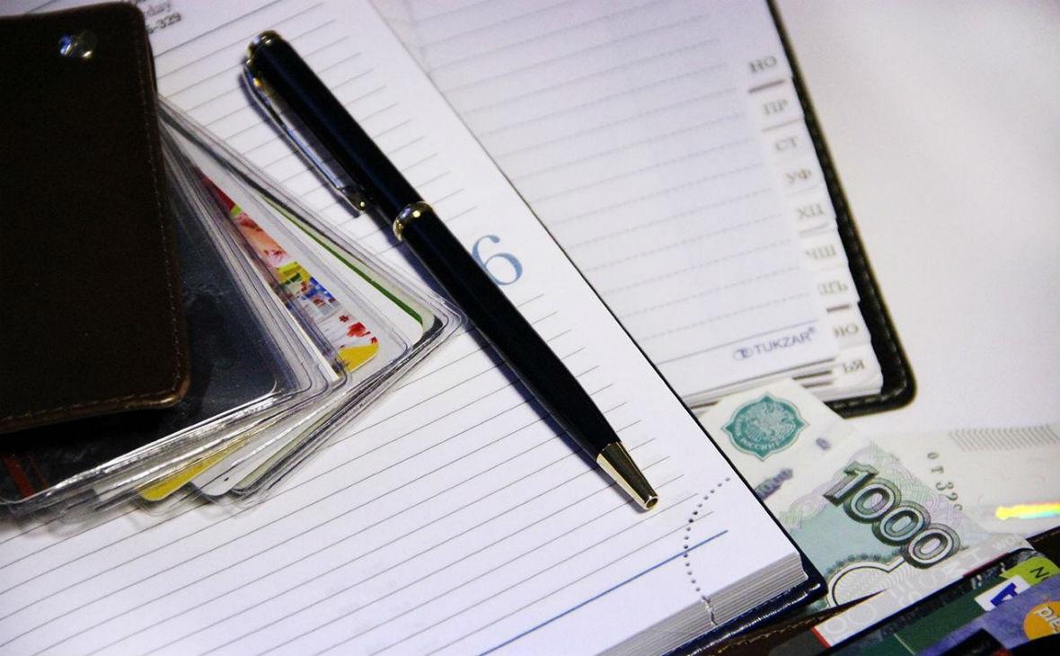 В Башкирии на треть выросло количество бизнесменов, работающих по патенту