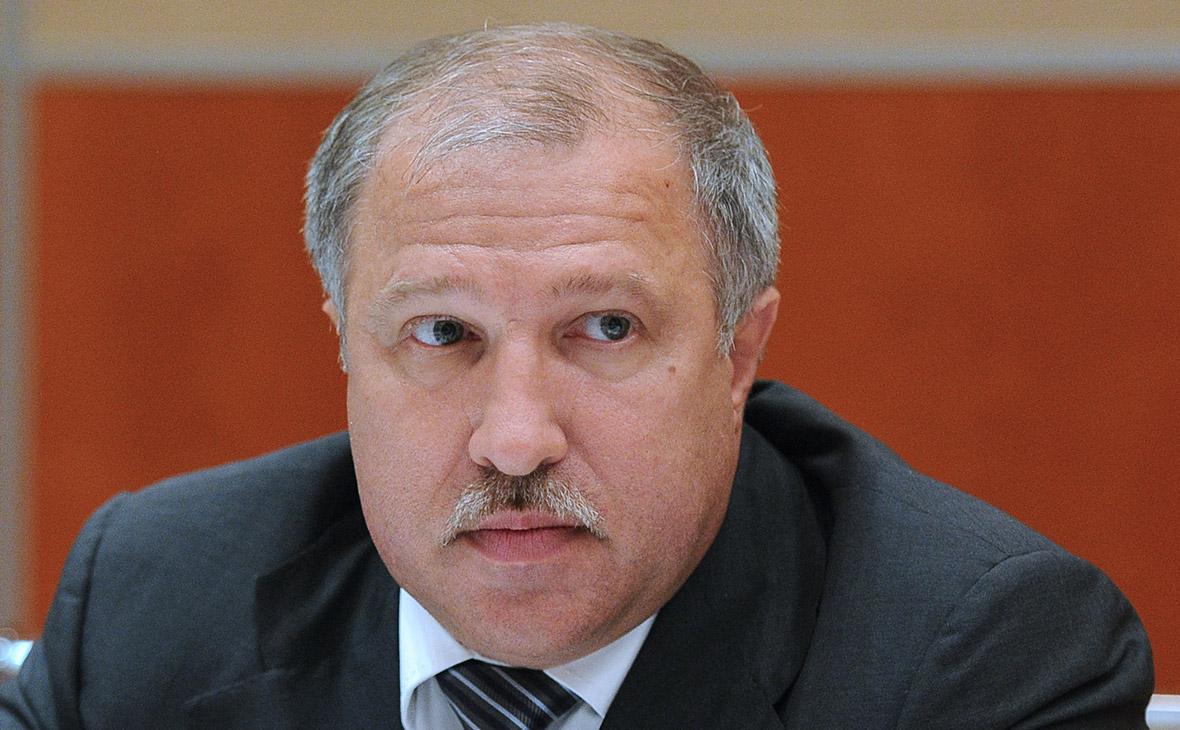 Клиринговая система остановила расчеты по бондам Alliance Oil Худайнатова