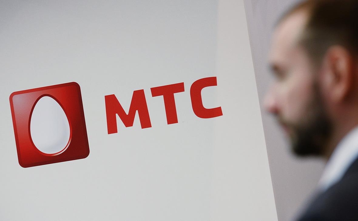 МТС вступит в киберспортивную борьбу с владельцем «МегаФона»