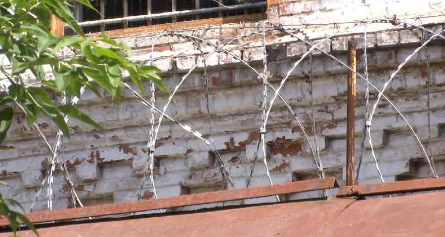 В Прикамье регистрируют меньше преступлений, но падает их раскрываемость